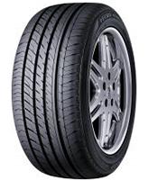 Dunlop Tyre - Asif tyres Karachi
